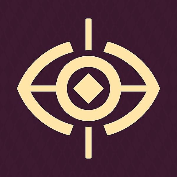 @psicaproducoes Profile Image | Linktree