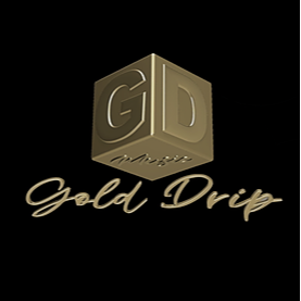 Gold Drip Music