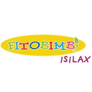@fitobimbiisilax Profile Image | Linktree