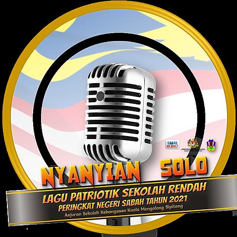 SELAMAT DATANG (nyanyiansolo2021) Profile Image | Linktree