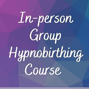 @BetterBirthandBaby November Group Hypnobirthing Course - link to Facebook Event or email me for availability  Link Thumbnail | Linktree