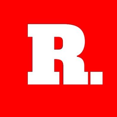 Richie Valentino - Magazine Interview Respect Magazine