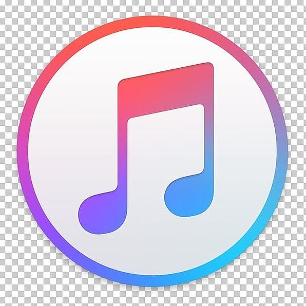 Jeff Bryant Apple Music Link Thumbnail | Linktree
