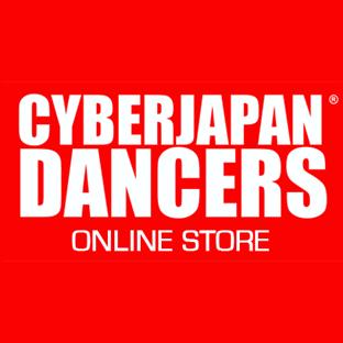 @cjd_haruka HARUKA @ CYBERJAPAN STORE Link Thumbnail   Linktree