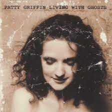 @pattygriffin 25th ANNIVERSARY - LIVING WITH GHOSTS  Link Thumbnail | Linktree