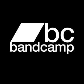 @harte.zeiten.events Bandcamp Merch & Releases Link Thumbnail | Linktree