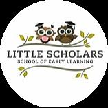 @littlescholars Profile Image   Linktree