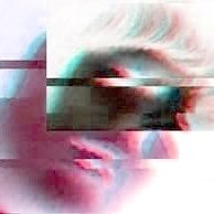 Violent Scenes (violentscenes) Profile Image   Linktree