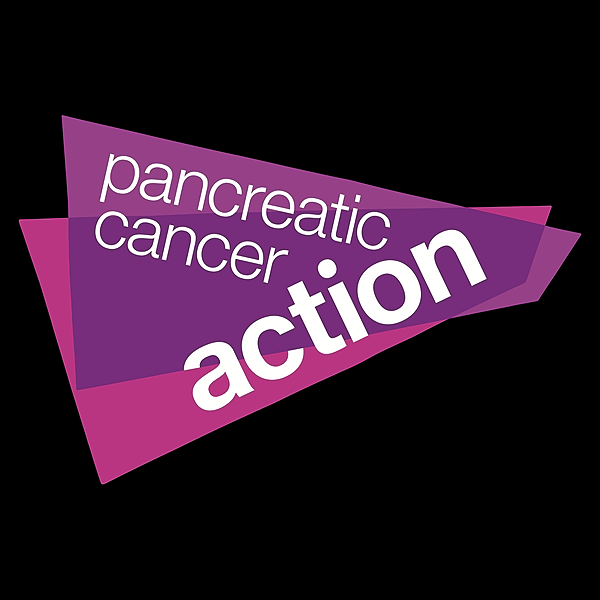 CREATURE CREATURE DONATE TO PANCREATIC CANCER ACTION (For our Bond Song Campaign) Link Thumbnail   Linktree