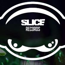 @slicerecords Profile Image | Linktree