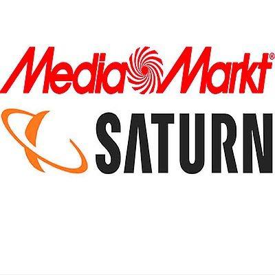 Media Markt / Saturn