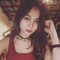 @yes8indonesia Profile Image   Linktree