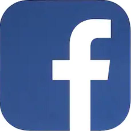 @thefirstgradecreative Facebook Page Link Thumbnail   Linktree