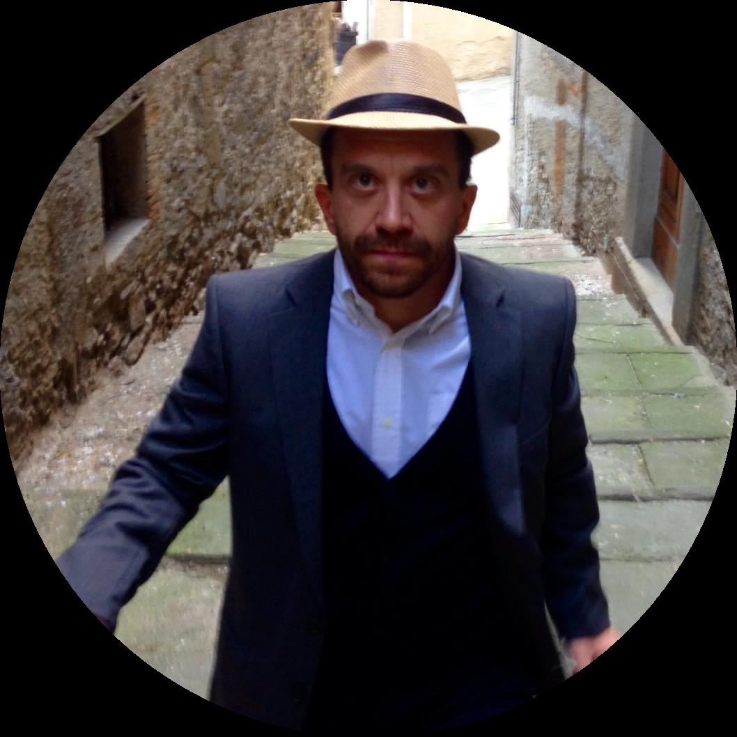 @ildonati Profile Image | Linktree