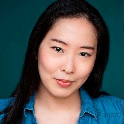 "Jennifer Wang (""JWang"") (iamjwang) Profile Image   Linktree"