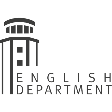 @fs.anglistik.ms Englisches Seminar - Homepage Link Thumbnail   Linktree