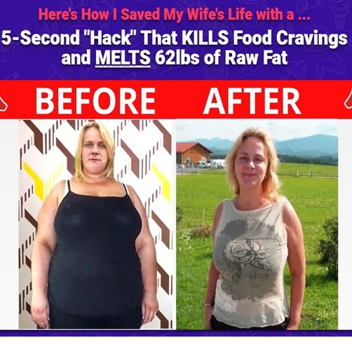 Leptitox Weight Loss Product