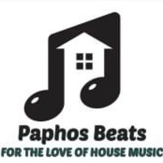 @aceshyllon Paphos Beats Cyprus  Link Thumbnail | Linktree