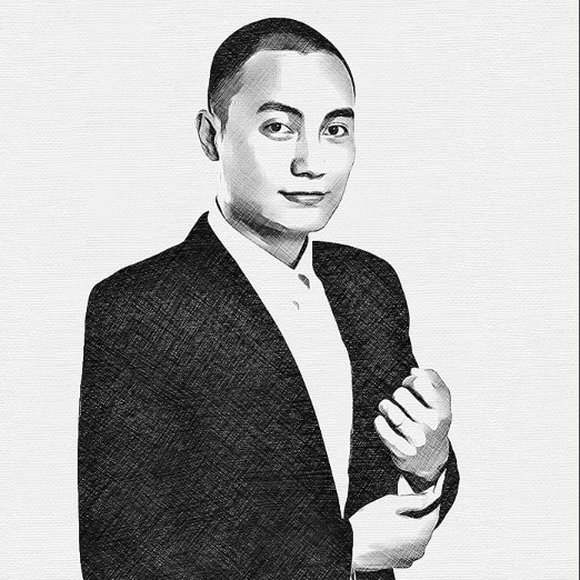 @dinhquangloc Profile Image | Linktree