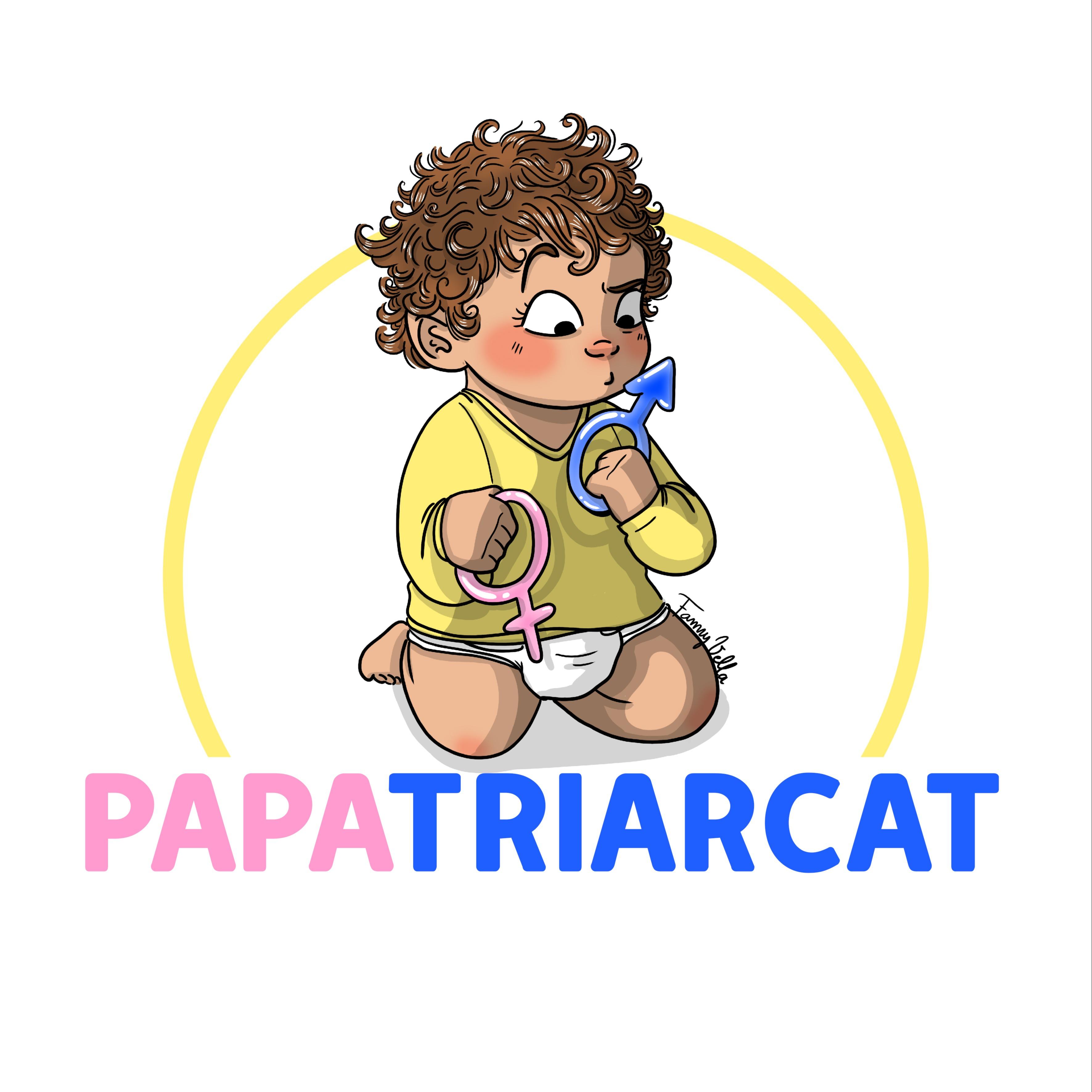 @papatriarcat Profile Image   Linktree