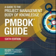 Grab your free PMBOK 6: A guide to project management