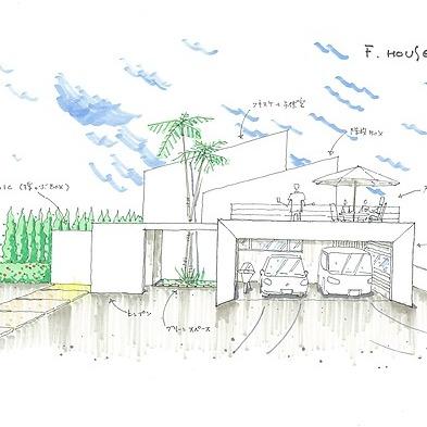 HISATOMO 設計スタッフ📸Instagram Link Thumbnail   Linktree