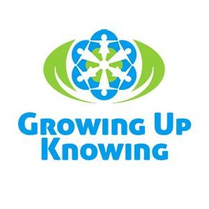 @GrowingUpKnowing Profile Image   Linktree