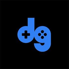 @Dropingamingllc Profile Image | Linktree