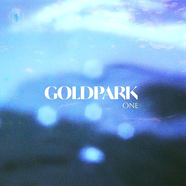 GOLDPARK LISTEN TO THE EP Link Thumbnail | Linktree