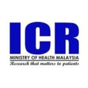 Inst. for Clinical Research (ICRMalaysia) Profile Image | Linktree