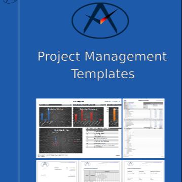 Project Management Tem