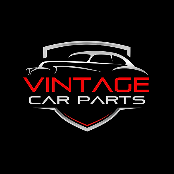 Vintage Car Parts (vintagecarpartsbr) Profile Image | Linktree