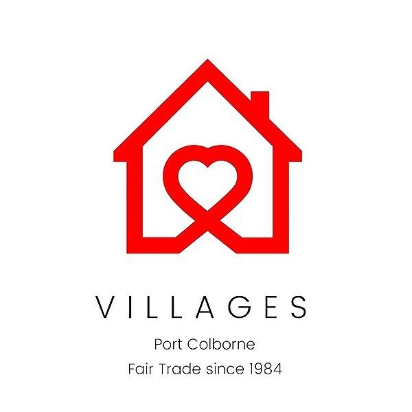 @VillagesPC Profile Image | Linktree