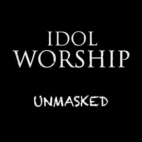 @Idolworship Profile Image | Linktree