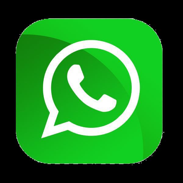 LVOnline WhatsApp LVOBet +6281929541278 Link Thumbnail | Linktree