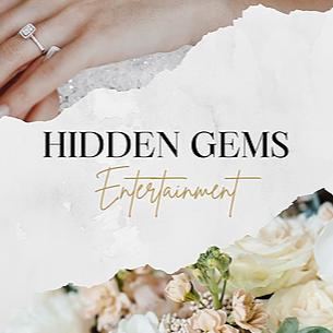 @HardingMusic Partner: Hidden Gems Entertainment Ltd Link Thumbnail   Linktree