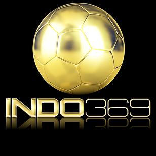 Indo369 Judi Slot Online Pulsa (akreditasi) Profile Image | Linktree