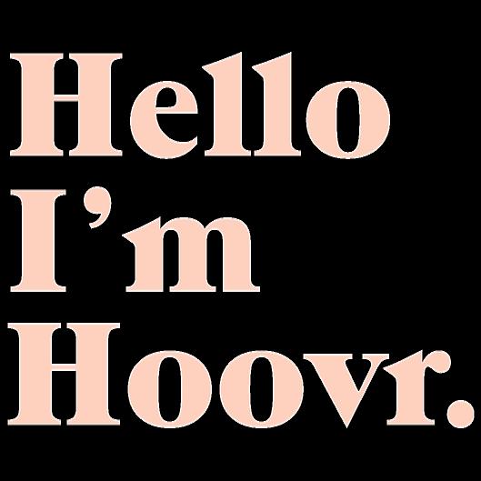 @colette_van_boxtel HOOVR | Consultancy Link Thumbnail | Linktree