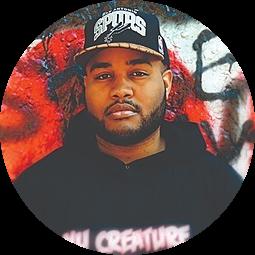 @mooremuzik Profile Image | Linktree