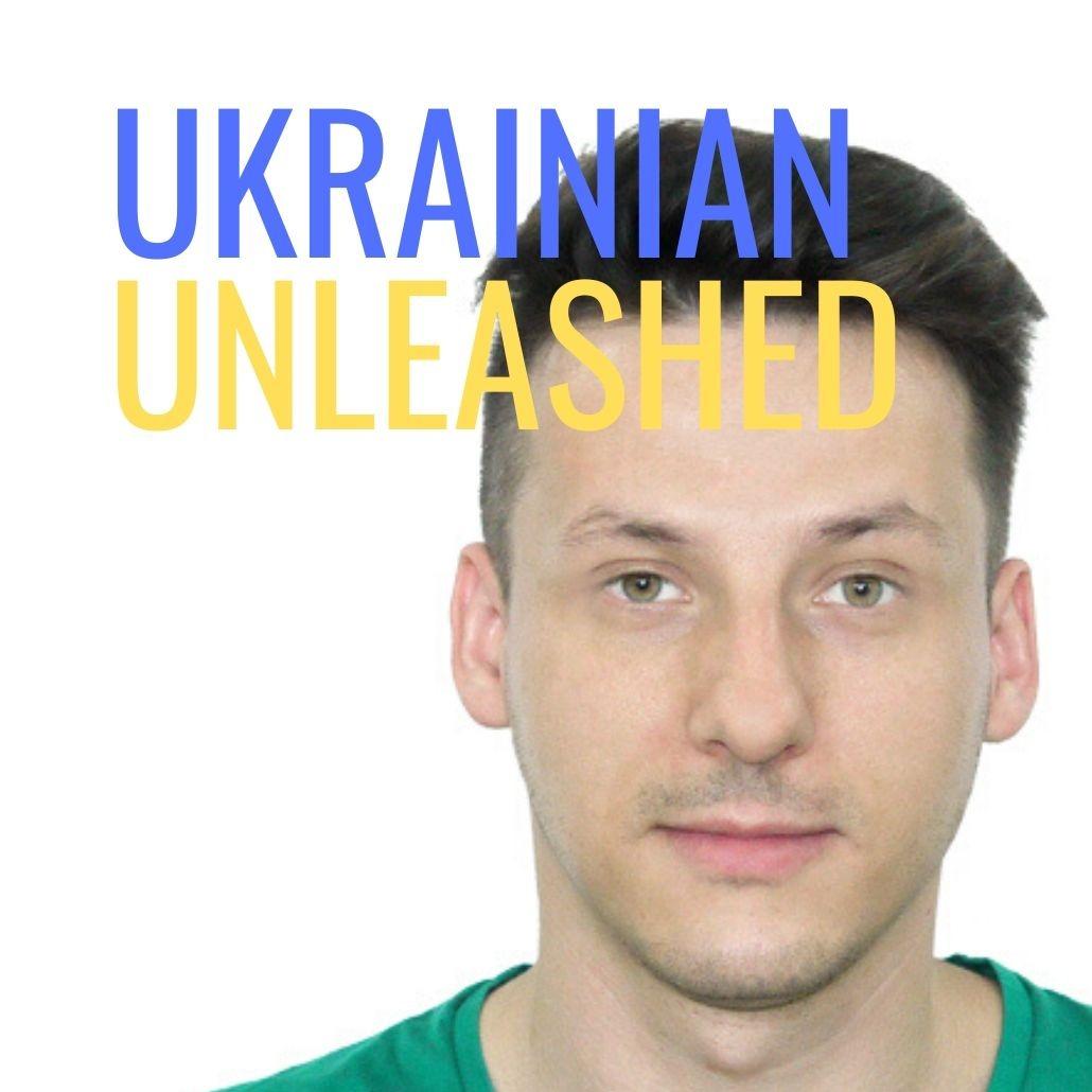 @uaunleashed Profile Image   Linktree