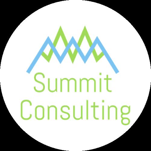 @summitconsulting Profile Image   Linktree