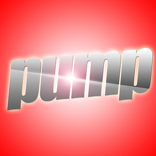 PUMP Records