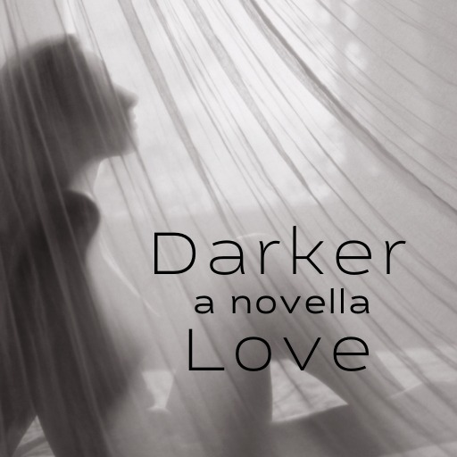 Darker Love Amazon