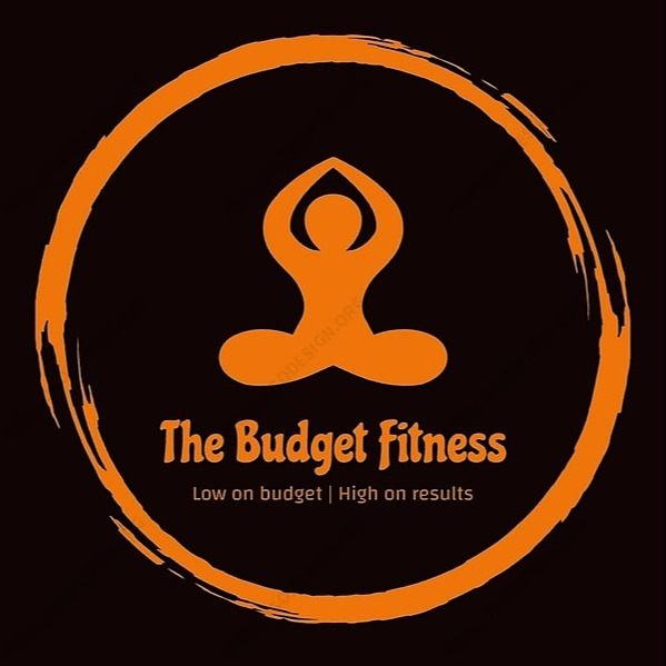 THE BUDGET FITNESS (thebudgetfitness) Profile Image | Linktree
