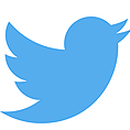Let's share more insights Connect with me on Twitter & Get Latest News Link Thumbnail   Linktree