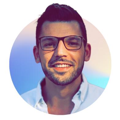 Abel SALAH (Abel.s) Profile Image | Linktree