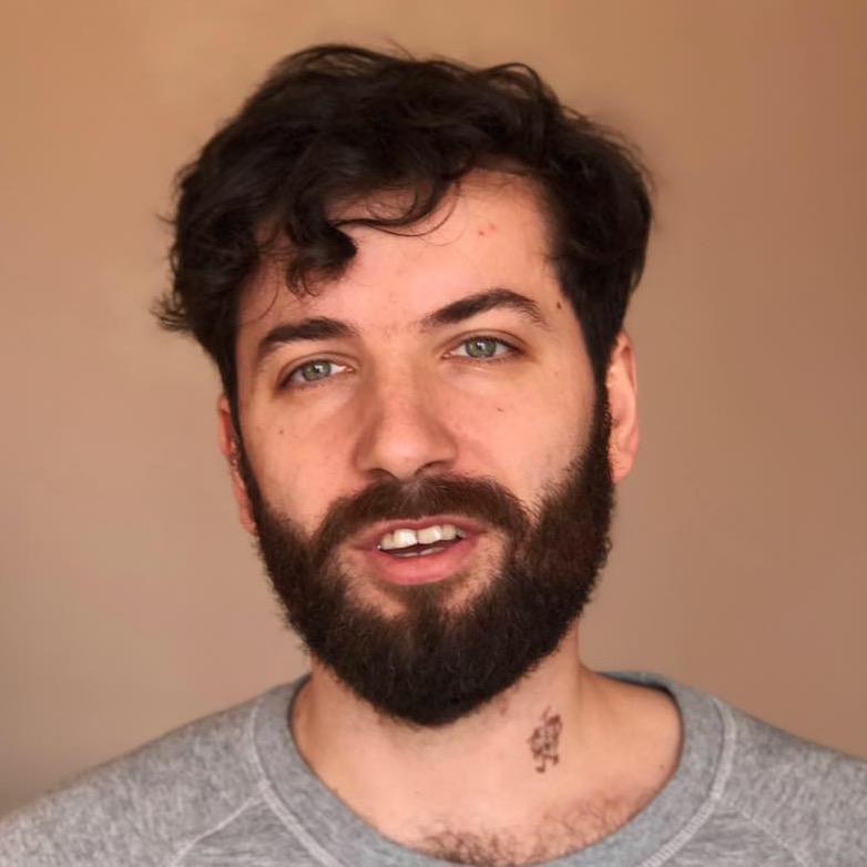 @bohdansvyrydov Profile Image | Linktree
