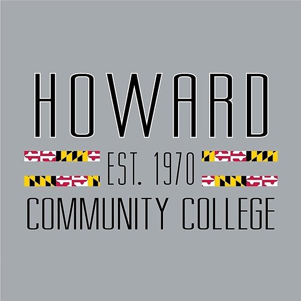 @HowardCCBookstore Profile Image   Linktree