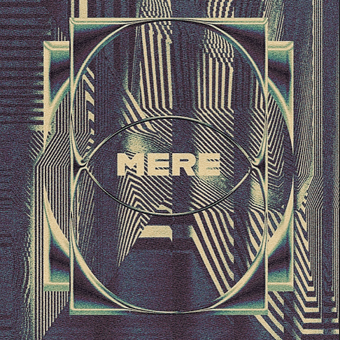 @merebandfl Profile Image   Linktree