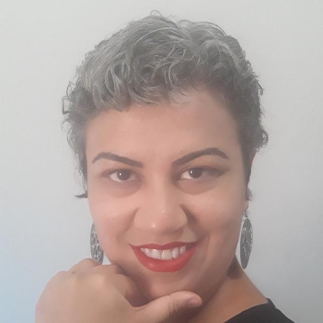 @3minutosaudemental Profile Image | Linktree